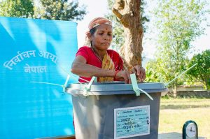 ec-undp-jtf-nepal-news-stories-updates-on-preparations-of-upcoming-local-elections-0