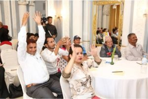 ec-undp-jtf-nepal-news-stories-undeterred-by-disability-helping-the-hearing-impaired-take-part-in-the-polls-0
