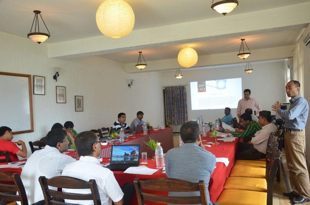 ec-undp-jtf-nepal-news-stories-an-upgrade-for-nepals-voter-registration-system-0