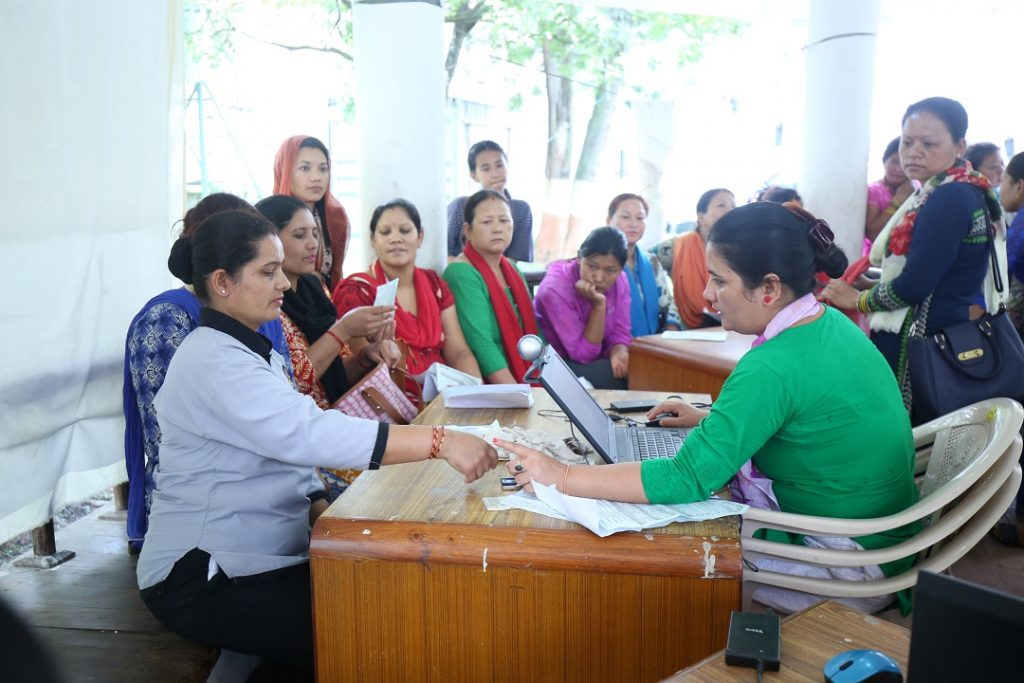 ec-undp-jtf-nepal-news-stories-ecn-completes-voter-registration-update-0
