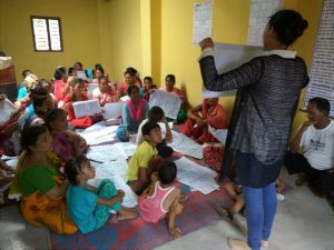 ec-undp-jtf-nepal-news-stories-making-it-count-voter-education-campaign-proves-an-eye-opener-0