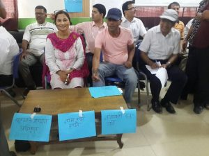 ec-undp-jtf-nepal-news-stories-refresher-trainings-to-returning-officers-of-local-elections-phase-iii-0