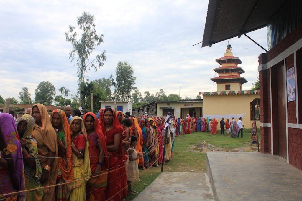 ec-undp-jtf-nepal-news-stories-local-level-elections-in-province-no-2-enter-the-counting-phase-0