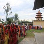 Local level elections in Province No. 2 enter the counting phase