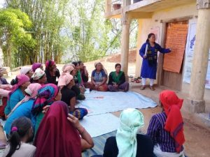 ec-undp-jtf-nepal-news-stories-more-women-on-the-political-frontlines-0