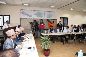 ec-undp-jtf-nepal-news-ecn-enhancing-the-capacity-of-media-for-house-of-representatives-and-state-assembly-elections-1