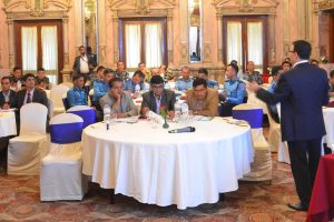 ec-undp-jtf-nepal-news-stories-top-level-training-for-security-officials-0