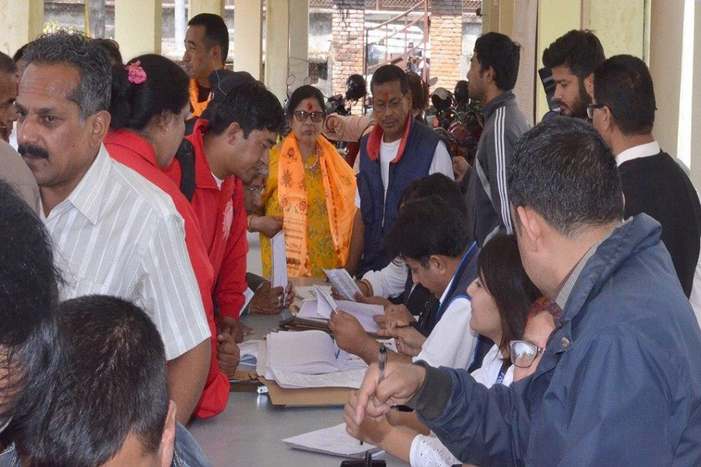 ec-undp-jtf-nepal-news-stories-candidate-nomination-complete-for-upcoming-elections-0