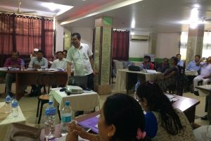 ec-undp-jtf-nepal-news-stories-training-of-voter-education-trainers-completed-for-upcoming-elections-0