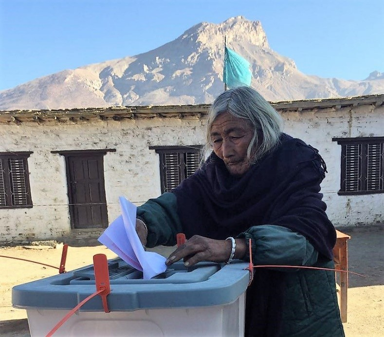 ec-undp-jtf-nepal-news-stories-nepal-holds-polling-for-the-first-phase-of-state-assembly-and-house-of-representatives-elections-0
