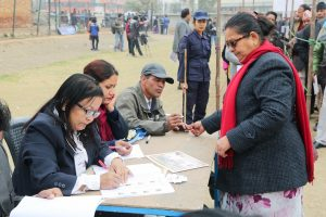 ec-undp-jtf-nepal-news-stories-nepal-completes-first-cycle-of-elections-under-the-2015-constitution