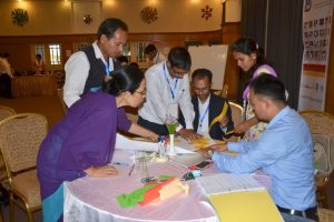 ec-undp-jtf-nepal-news-stories-positive-impacts-of-bridge-programme-in-nepal