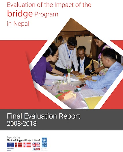 ec-undp-jtf-nepal-resources-bridge-impact-evaluation-20180724-v1-en