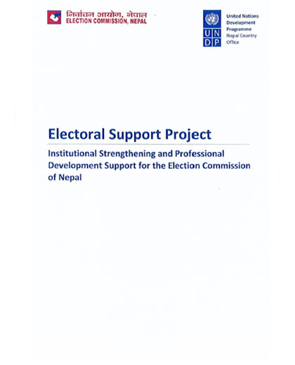 ec-undp-jtf-nepal-resources-project-documents-esp-phase-1