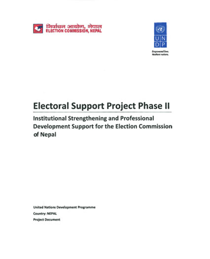 ec-undp-jtf-nepal-resources-project-documents-esp-phase-2