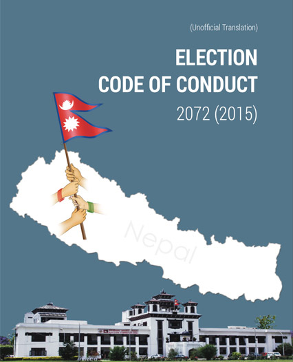 ec-undp-jtf-nepal-resources-publications-election-code-of-conduct-2015