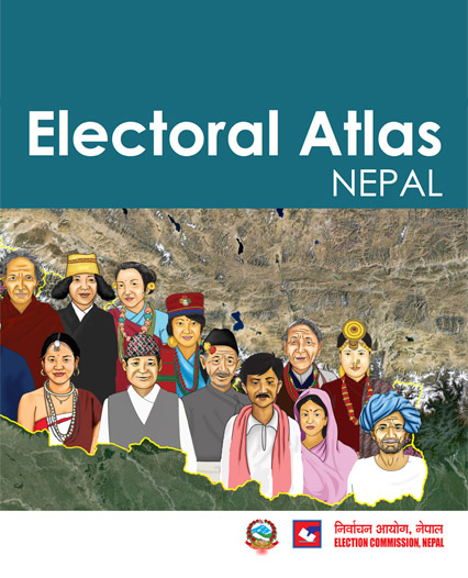 ec-undp-jtf-nepal-resources-publications-electoral-atlas-nepal
