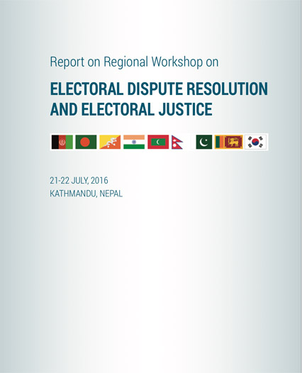 ec-undp-jtf-nepal-resources-publications-electoral-dispute-resolution-and-electoral-justice