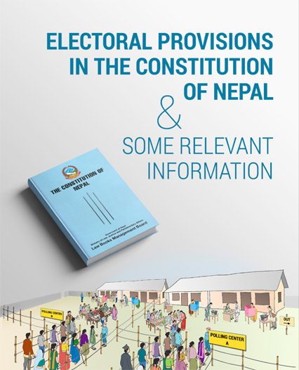 ec-undp-jtf-nepal-resources-publications-electoral-provisions-in-constitution