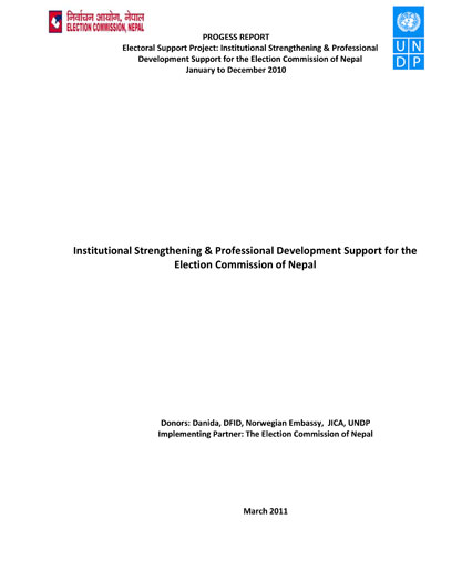 ec-undp-jtf-nepal-resources-reports-annual-progress-report-2010