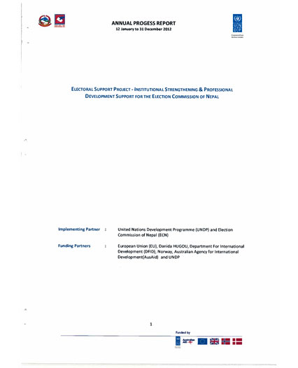 ec-undp-jtf-nepal-resources-reports-annual-progress-report-2012