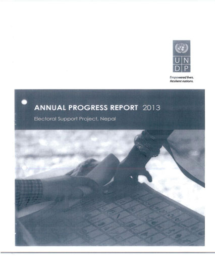 ec-undp-jtf-nepal-resources-reports-annual-progress-report-2013