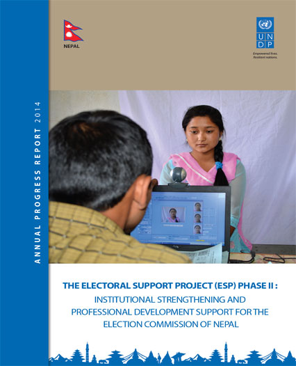 ec-undp-jtf-nepal-resources-reports-annual-progress-report-2014