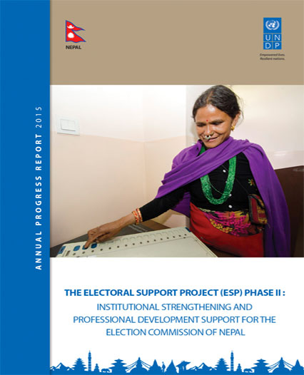 ec-undp-jtf-nepal-resources-reports-annual-progress-report-2015