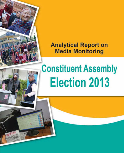 ec undp jtf nepal resources publications analytical report on media monitoring