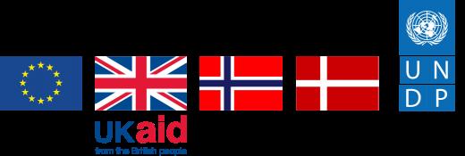 ec-undp-jtf-nepal-home-funding-partners-logos@x3